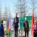 Захваткина Светлана и Дуктанова Елена
